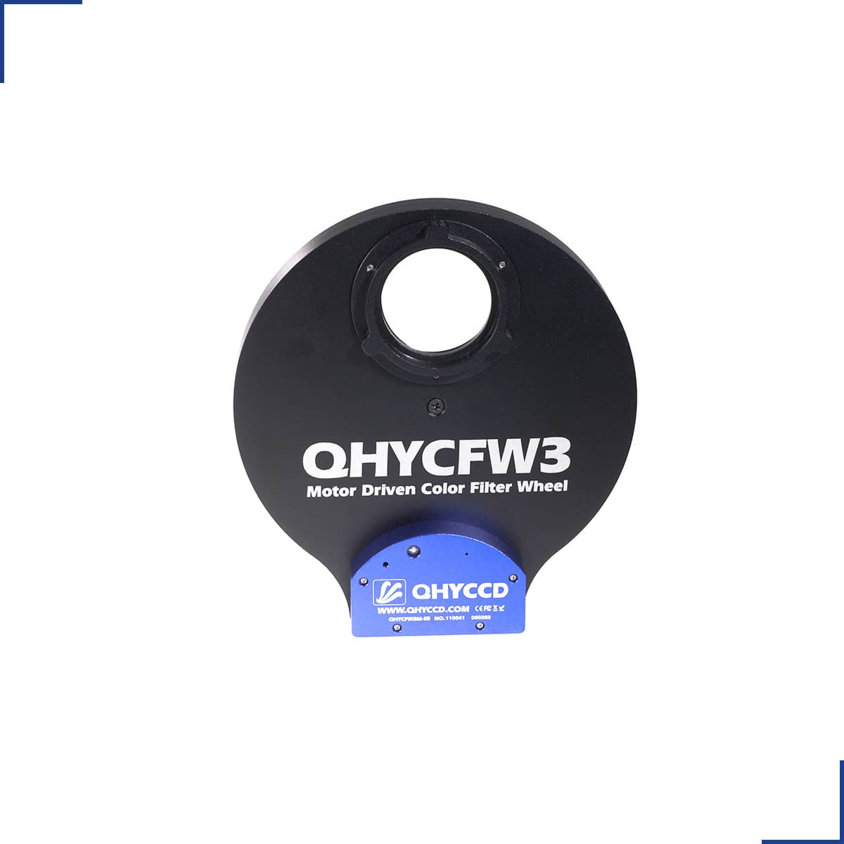 CFW-5