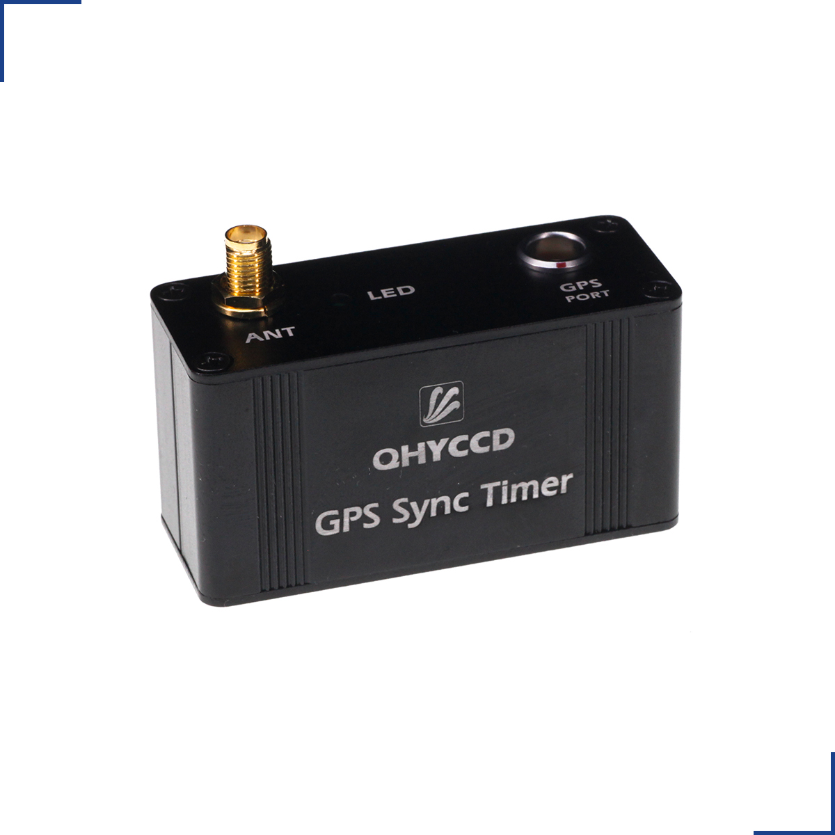 外置GPS模块